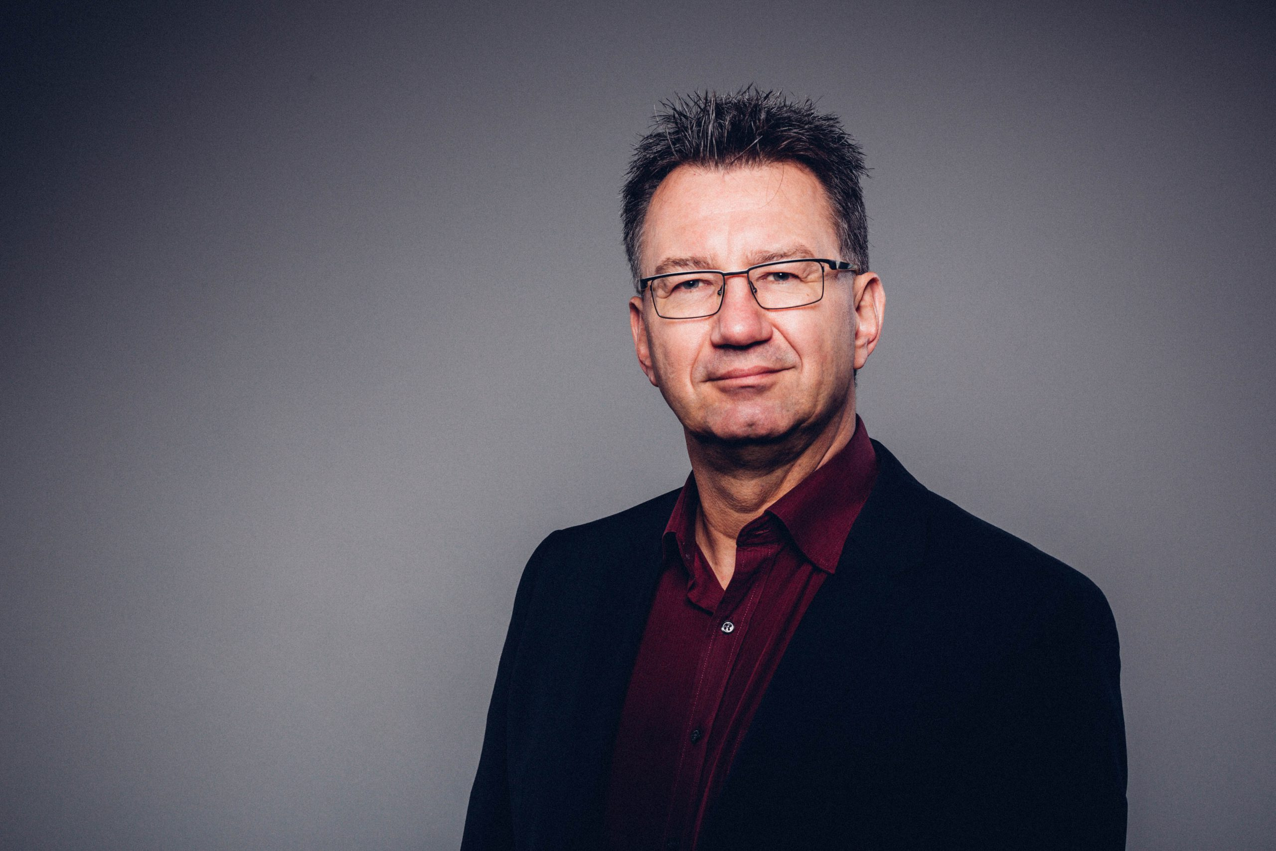 Ralph Königbauer